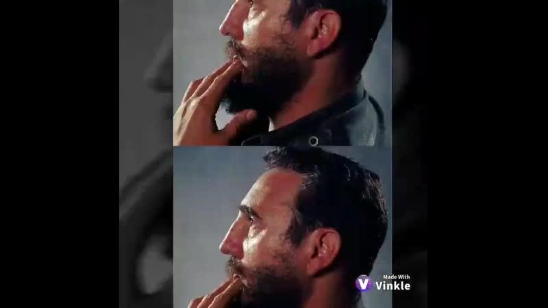 Fidel castro edit