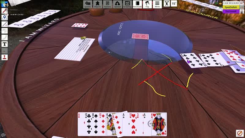 Tabletop Simulator 2019.08.16 - 16.57.02.03.DVR