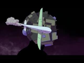 LIDUS - Петарда. Премьера клипа