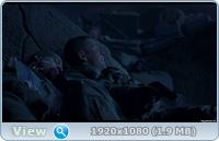 Мужество в бою / Courage Under Fire (1996/BD-Remux/BDRip/HDRip)