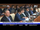Минимальный размер зарплаты в Казахстане может измениться