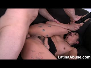 Swinger couple sex video