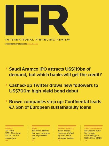 IFR 12.7.2019
