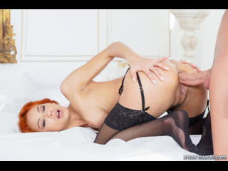Veronica Leal - At Your Service
