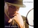 Gianmarco - Mirame