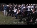 Çerkes düğünü Kahramanmaraş Göksun Kojege Circassian music Circassian Wedding