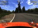 GTI Racing (2006) - 72 Volks Cup. Final Countdown 2. Бавария. Германия