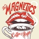 The Magnetics - Ordinary Life