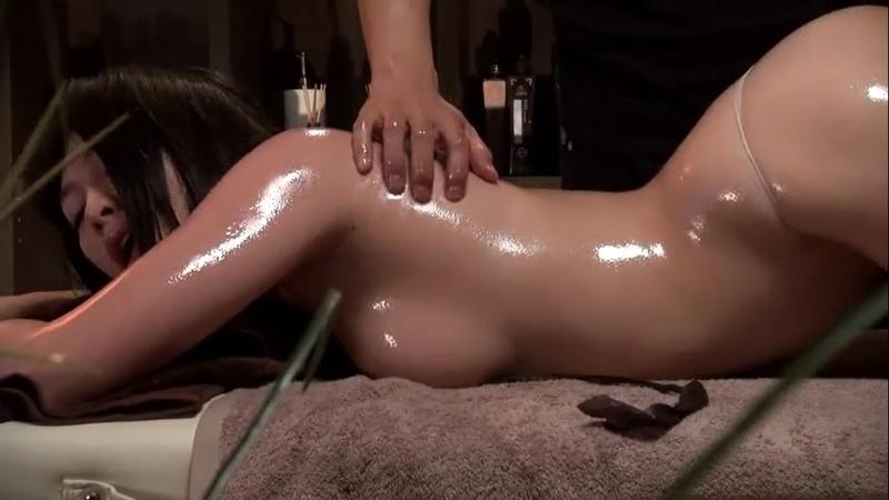 HOT JAV Massage Extremely Excitement Sexy - Full Body With Oil - Massage Traditional Relaxing JVlog » Freewka.com - Смотреть онлайн в хорощем качестве