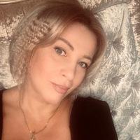 Елена Лазарева(Сулина)
