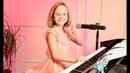ТРИ ЖЕЛАНИЯ Виктория Старикова 9 лет THREE WISHES Victoria Starikova 9 years