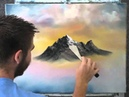 Paint with Kevin Hill - Autumn Wind