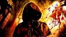«УБИЙЦА ИЗ ПРОШЛОГО» — Ужасы, Триллер, Слэшер, Мистика / Зарубежные Фильмы Ужасов