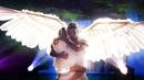 ZURCAROH - Final, Semifinal e Quartas de final - Americas Got Talent