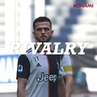 """Juventus Football Club on Instagram It's time to Feel the Rivalry This week it's the Derby D'Italia And it's going to be🔥 Join us on Matchday mode and help lead us to…"""""""