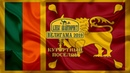 Велигама 🇱🇰 Курортный посёлок. Шри-Ланка. Сёрферам и не только 💯Алекс Авантюрист