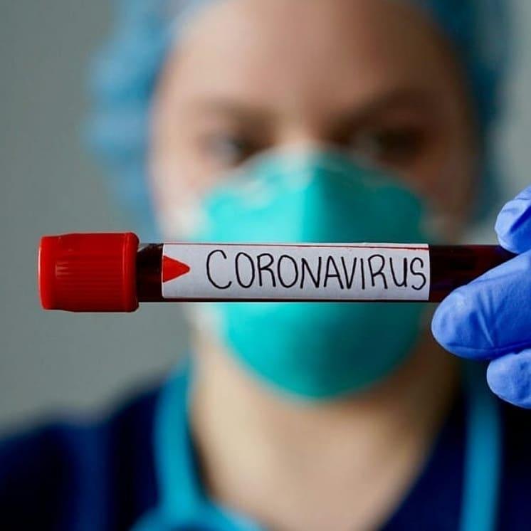 В Саратовской области лабораторно подтверждены ещё 17 случаев заболевания коронавирусной инфекцией