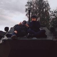 Ермолаев Дима