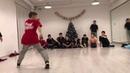 Артишок Дэн vs. Бриз Янчо [RD New Year Jam 19-20]
