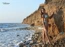 Ульяна Николаева фотография #10