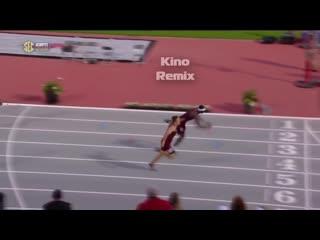 relax music Wulf - The Tundra Boy музыка клипы kino remix 2019