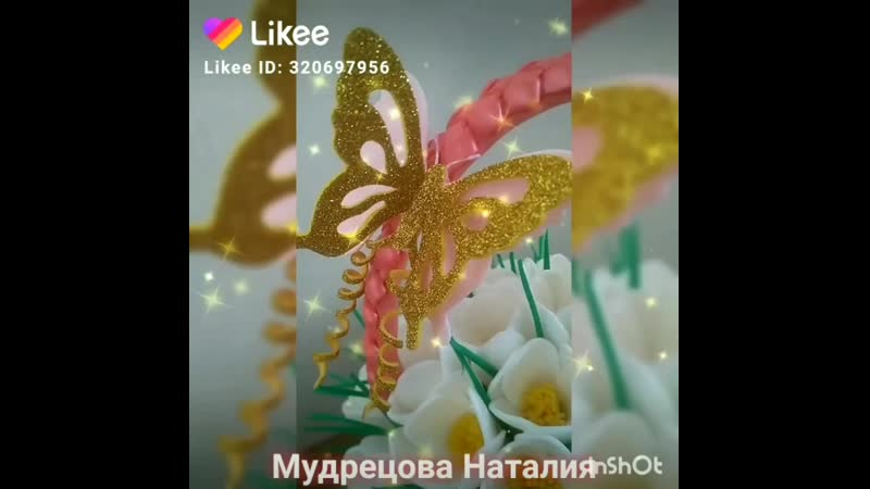 VID_192780115_173422_320.mp4