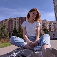 Валерия Пителина