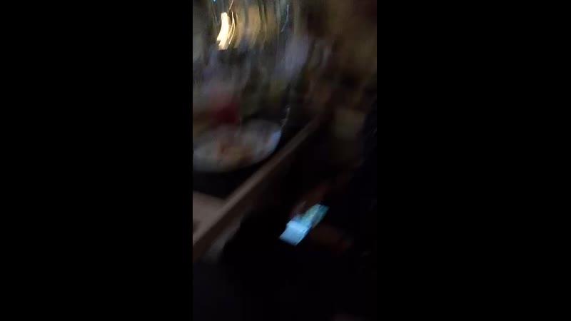 Video-1497ca305d72539699ce2267d5ec300b-V.mp4