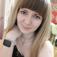 ОльгаШаталинская