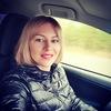 Yulia Gavrilova