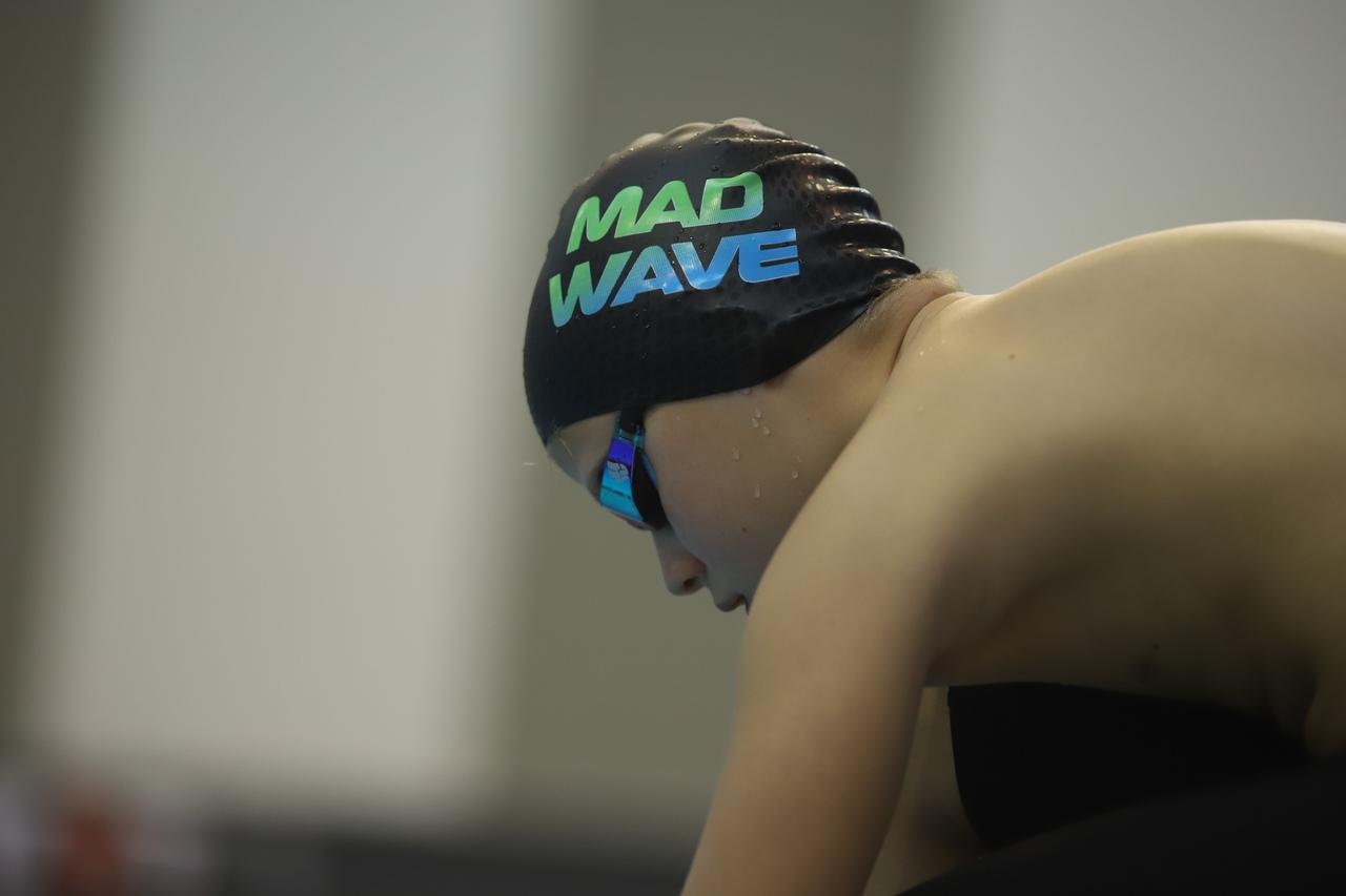 В Бресте стартовал новый сезон турнира Mad Wave Challenge