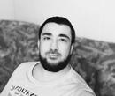 Личный фотоальбом Андрея Орлова
