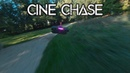 CINE CHASE ¦ FPV Drone Chasing