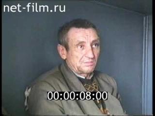 Брат Дудаева Махарби в плену у российских оккупантов