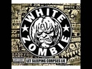 White zombie - I'm your boogieman (Sex on the rocks Mix)