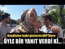 Eski AKP'li yurttaşın isyanı sosyal medyanın gündemine oturdu: Allah diye diye ülkemizi sattılar!