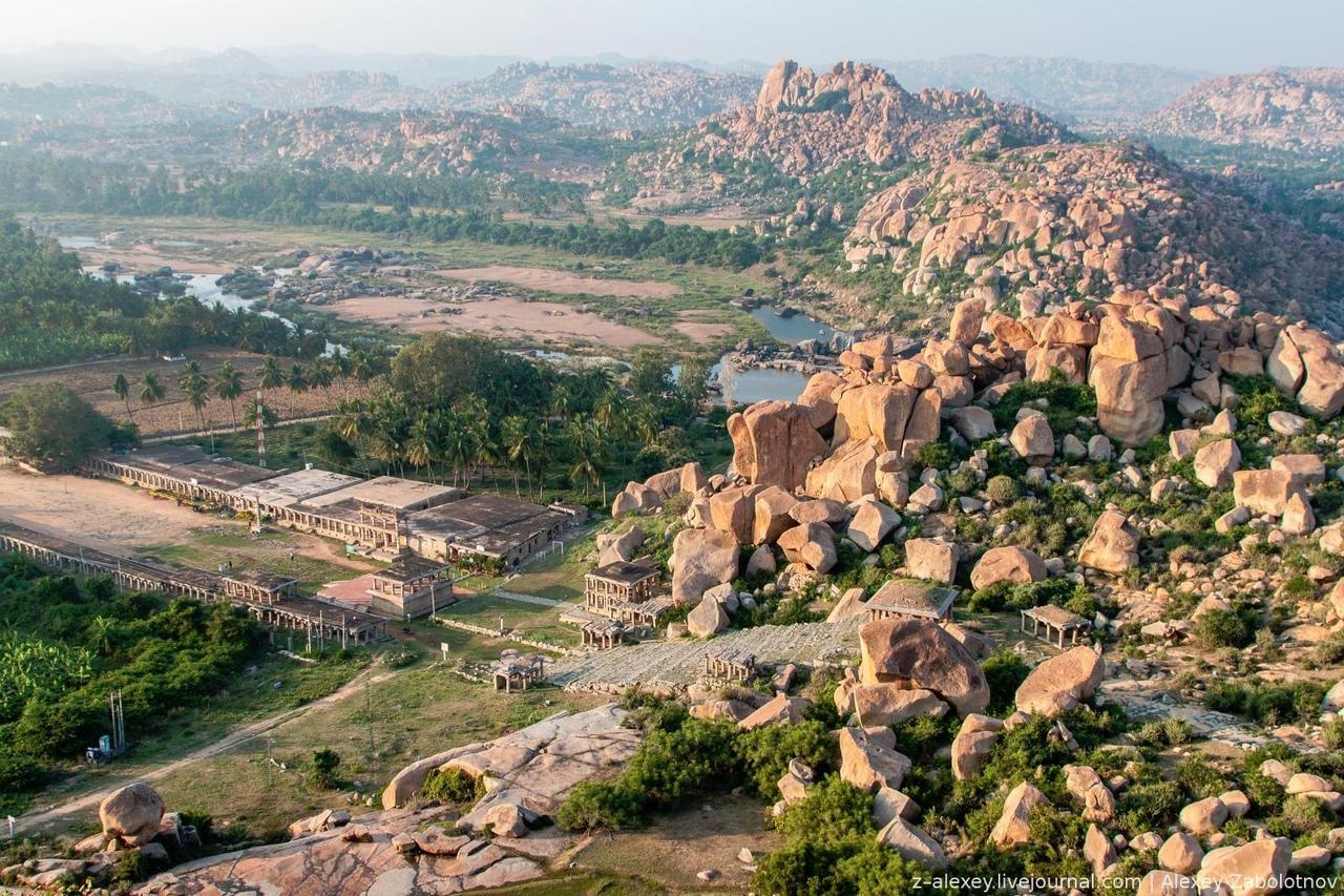 Индия фото. Достопримечательности Индии