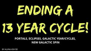 NEW CYCLE, FULL MOON PARTIAL LUNAR ECLIPSE, PORTALS, SHIFTS 7/12