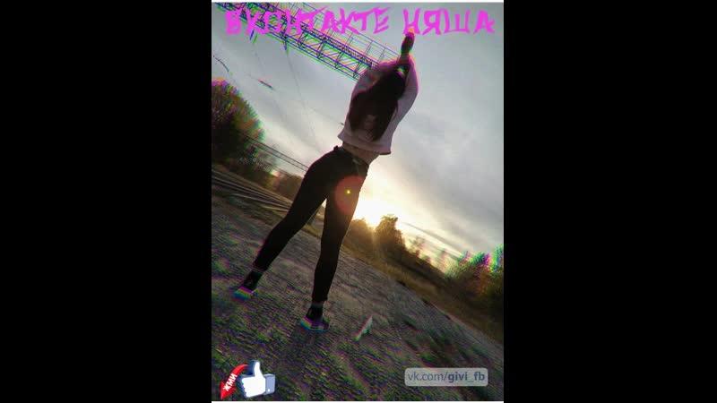 01 Фотосессия likee няша тян школьница студентка тик малолетка tik домашнее анимэ periscope webm teen юная тверк