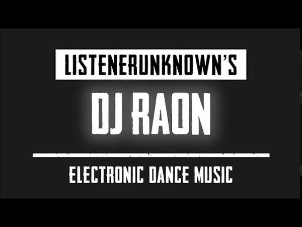 DJ RAON 신나는 EDM mixset / 클럽노래 / 클럽노래모음 / EDM연속재생 vol.25