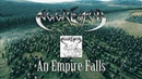 AGGRESSOR An Empire Falls with lyrics History Channel's Vikings