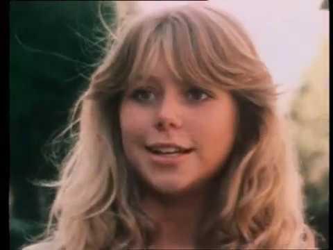 Secret Service - Oh Susie. 1979 г.