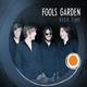 Fools Garden - High Time