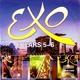 EXO - Racheter