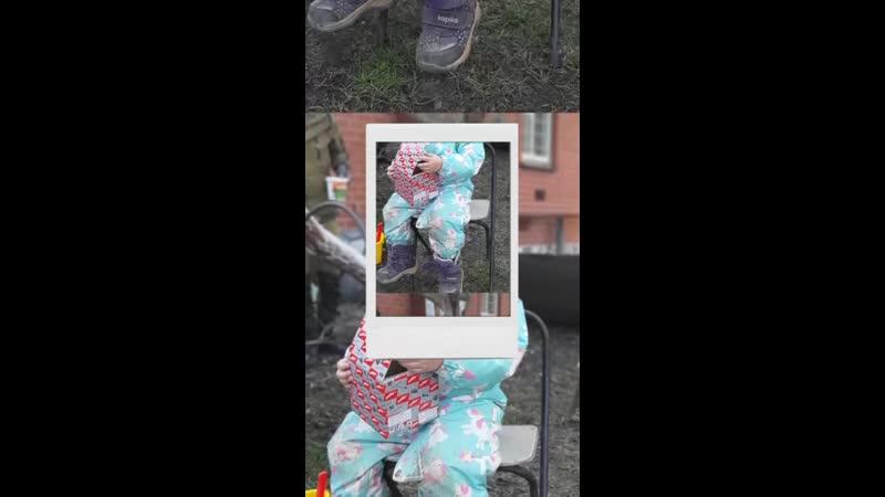 VIDEO 2020 04 26 17 35