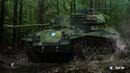 Type 64 пожалуй один из лучших лт