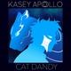 Kasey Apollo - Prey