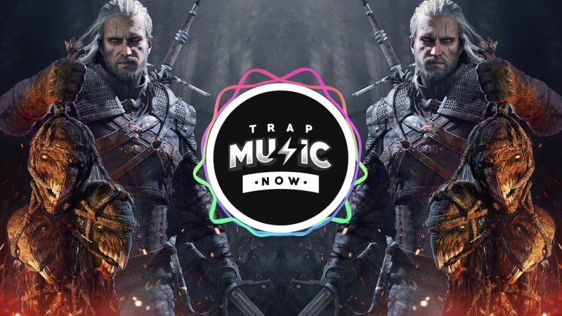 The Witcher 3 Wild Hunt Theme Trias Trap Remix