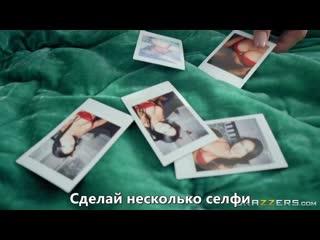 Katana kombat (sissy trainer задержка дыхания русские субтитры сисси rus на русском ts ladyboy porn music video pmv