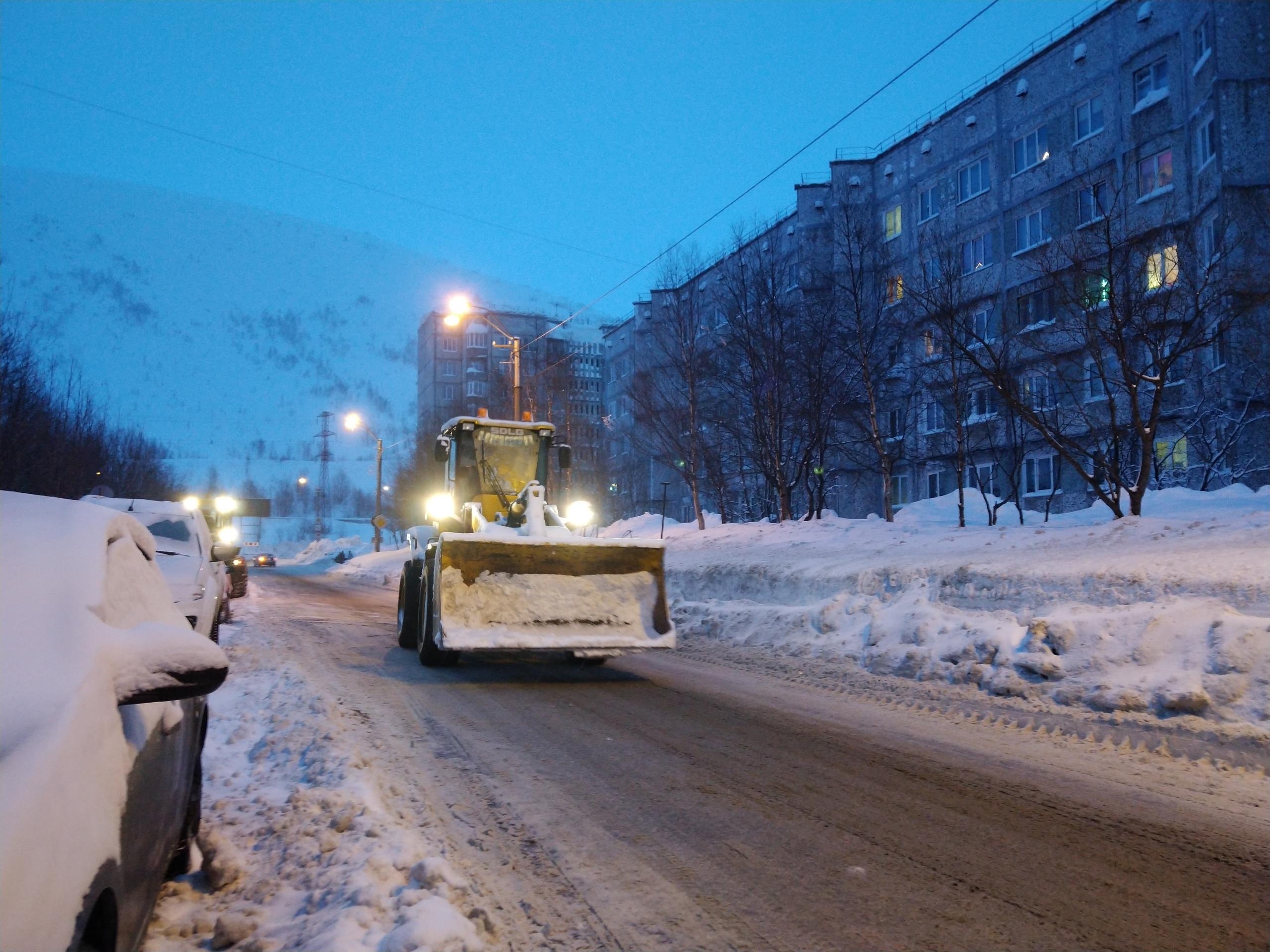 Юрий Кузин: «снежное» интервью, изображение №6